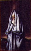 Addolorata 50x70 1981.JPG