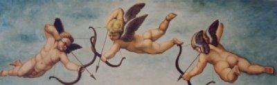 Amorini 150x50 2004.jpg