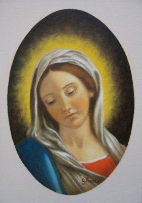 Ave Maria 25x35 2010.jpg
