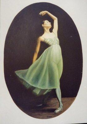 Ballerina 50x70 2003.JPG