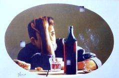 Disperazione 70x50 1989.JPG