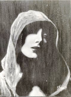 Donna addolorata 1975.JPG