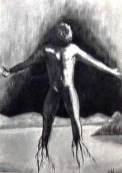Ecce homo 50x70 1974 circa.JPG