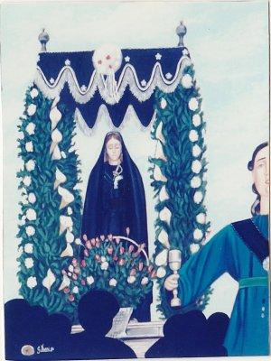 Foto 14 Laddolorata della Grazia olio 60x80 1986 - Copia.jpg