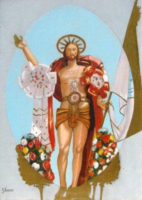 Foto 19 Cristo risorto.JPG