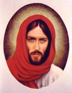 Il Cristo di Zeffirelli 40x50 2003.jpg
