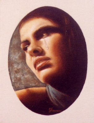 La lacrima 18x24 2004.jpg