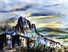 La rocca di Gagliano c. t. 1971.JPG