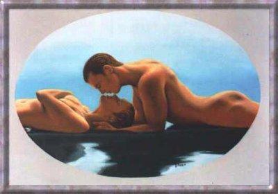 Poster 70x50 1999.jpg
