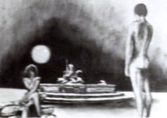 Ricordi di Caltanissetta 70x50 1975.JPG