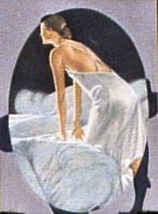 Risveglio 50x70 1986.JPG