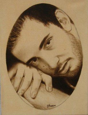 Ritratto di Francesco 30x40 2007.jpg