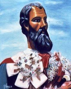 SantAndrea 40x50 1986.JPG