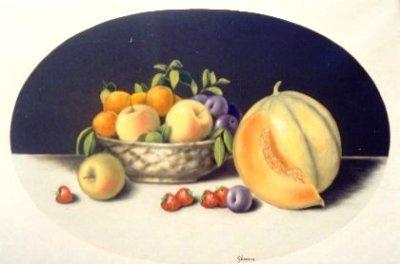 Sapori di Maggio 70x50 2003.jpg