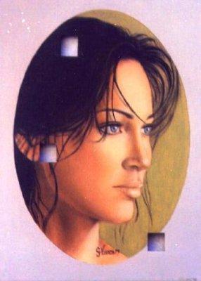 Voglia di infinito 25x35 buchi 1997.jpg